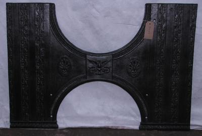 2002-018-003