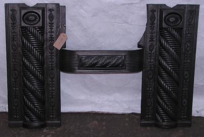 2002-018-004
