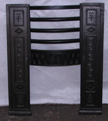 2002-018-006
