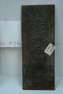 2002-018-007
