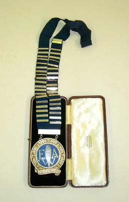 2002-025-001