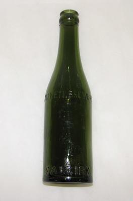 1991-022-001
