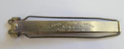 1989-055-059