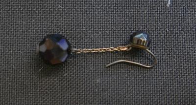 1989-055-060