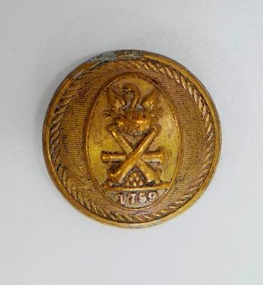 2002-030-002