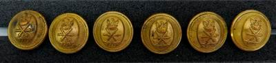 2002-030-001