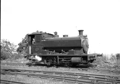 P43822