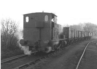 P43825