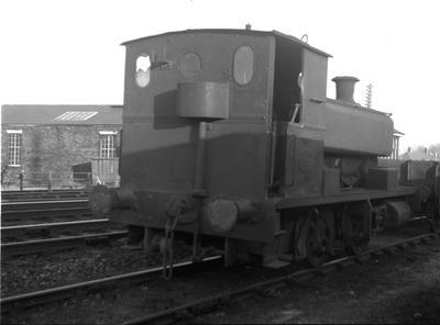 P43829
