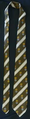 "1988-002-001; tie; ""Falkirk District"""