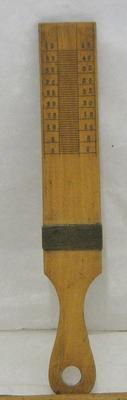 1984-002-013