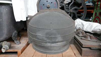 1993-045-075