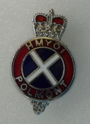 2003-005-001