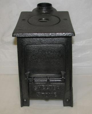 2003-010-001