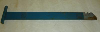 1990-023-034