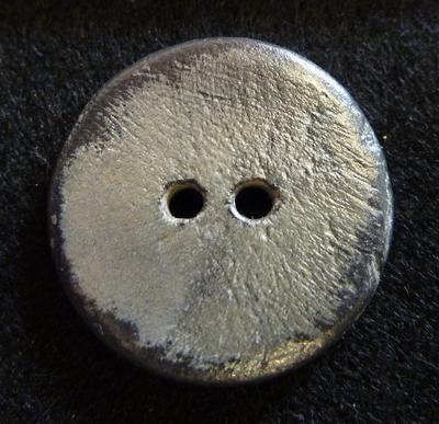 2003-003-029