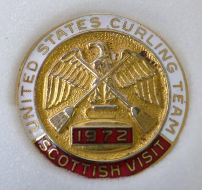 2003-019-002