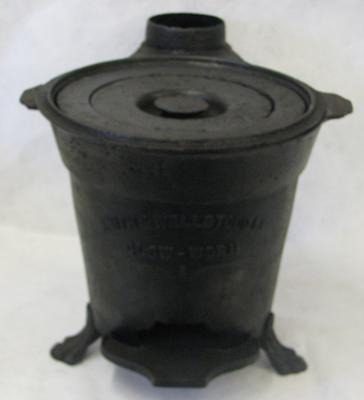 1982-009-002