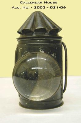 2003-021-006