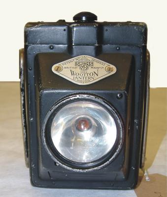 2003-021-007