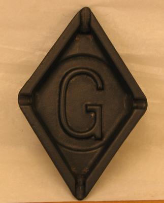 1993-045-009