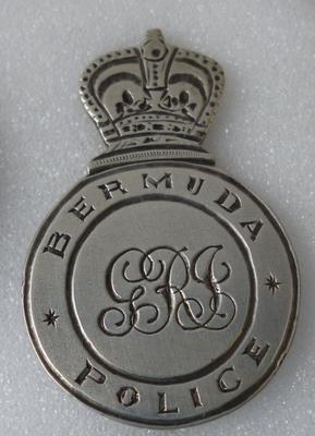 2003-021-014