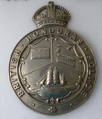 2003-021-016