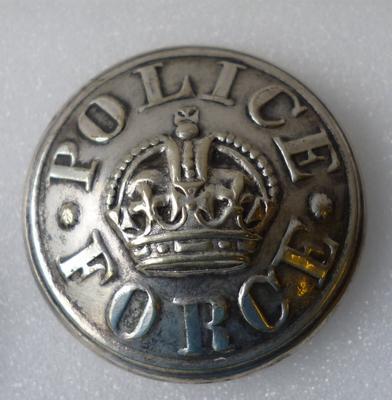 2003-021-017