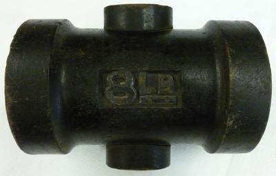1983-040-003