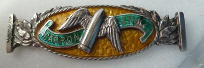 1984-035-001