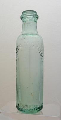 1991-053-001
