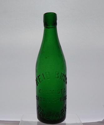 1983-012-006