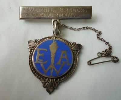 2003-038-001