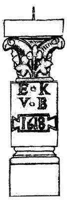 1988-019-001