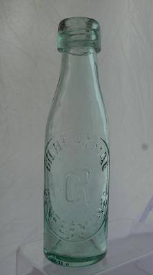 1986-035-011