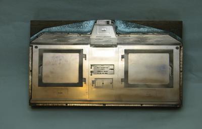1980-031-005