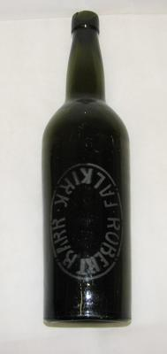1983-012-001