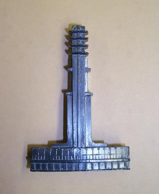 2003-054-006