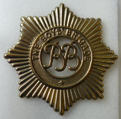 1988-053-003