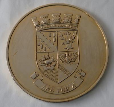 2003-055-009