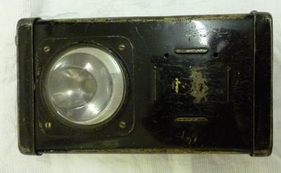 2003-055-016
