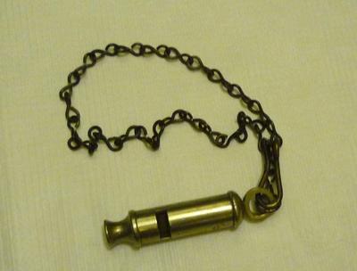 2003-055-029