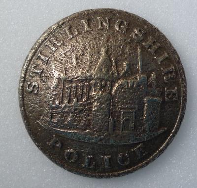 2003-055-033