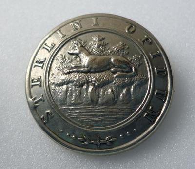2003-055-034