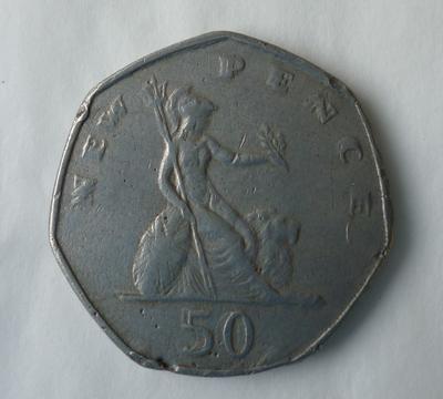 2003-055-049
