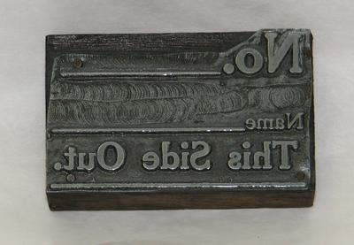 1977-049-012