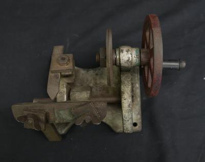 1979-025-299