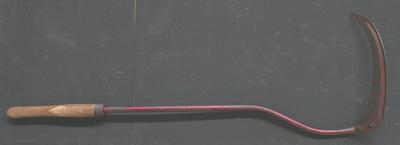 2003-056-002