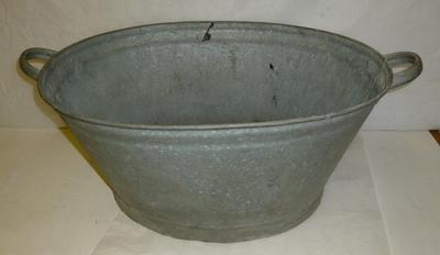 2003-056-003
