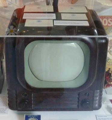 1990-067-001
